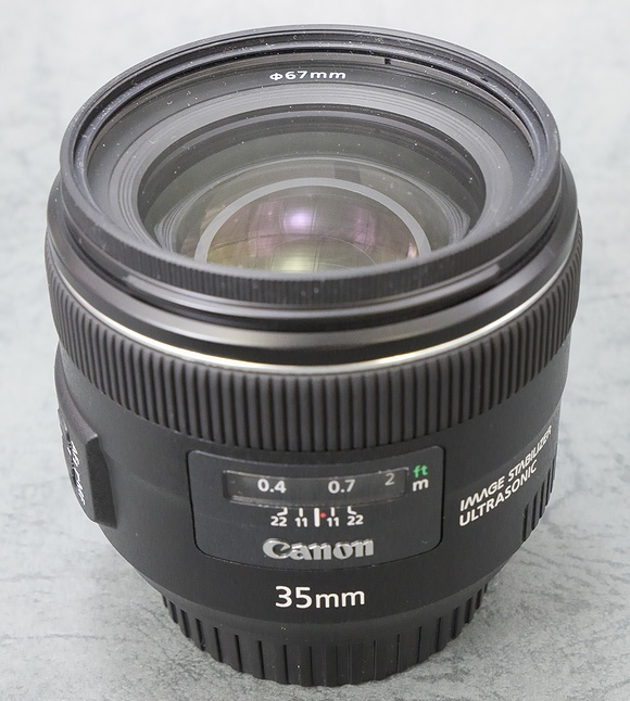 P1010482.JPG